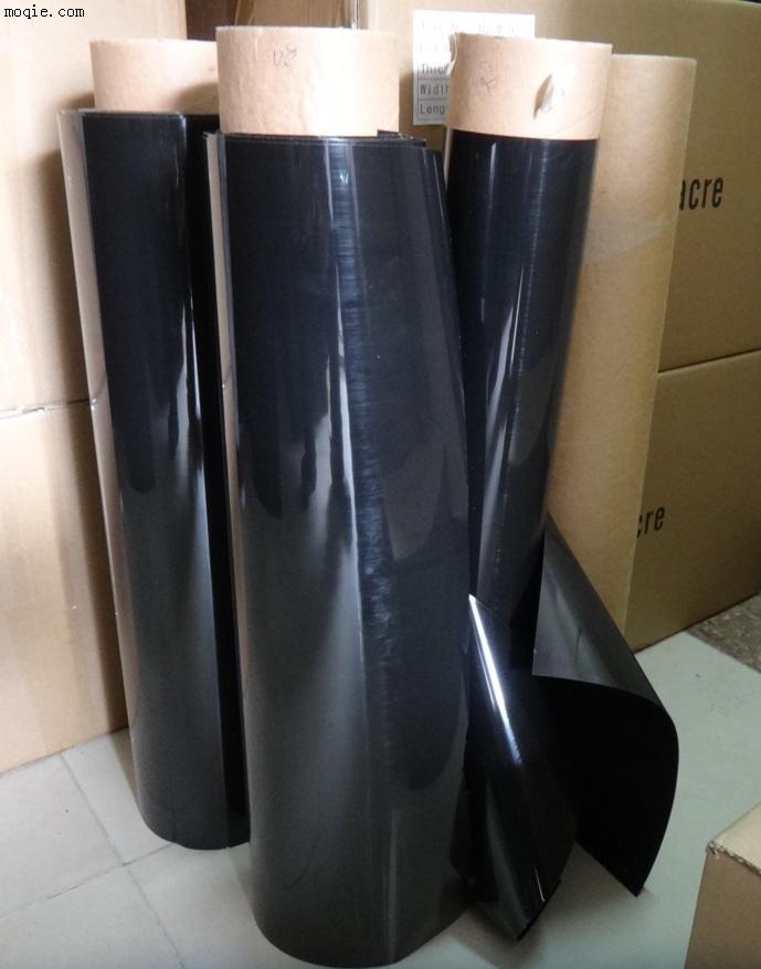 供应法国poron泡棉(rm-s)